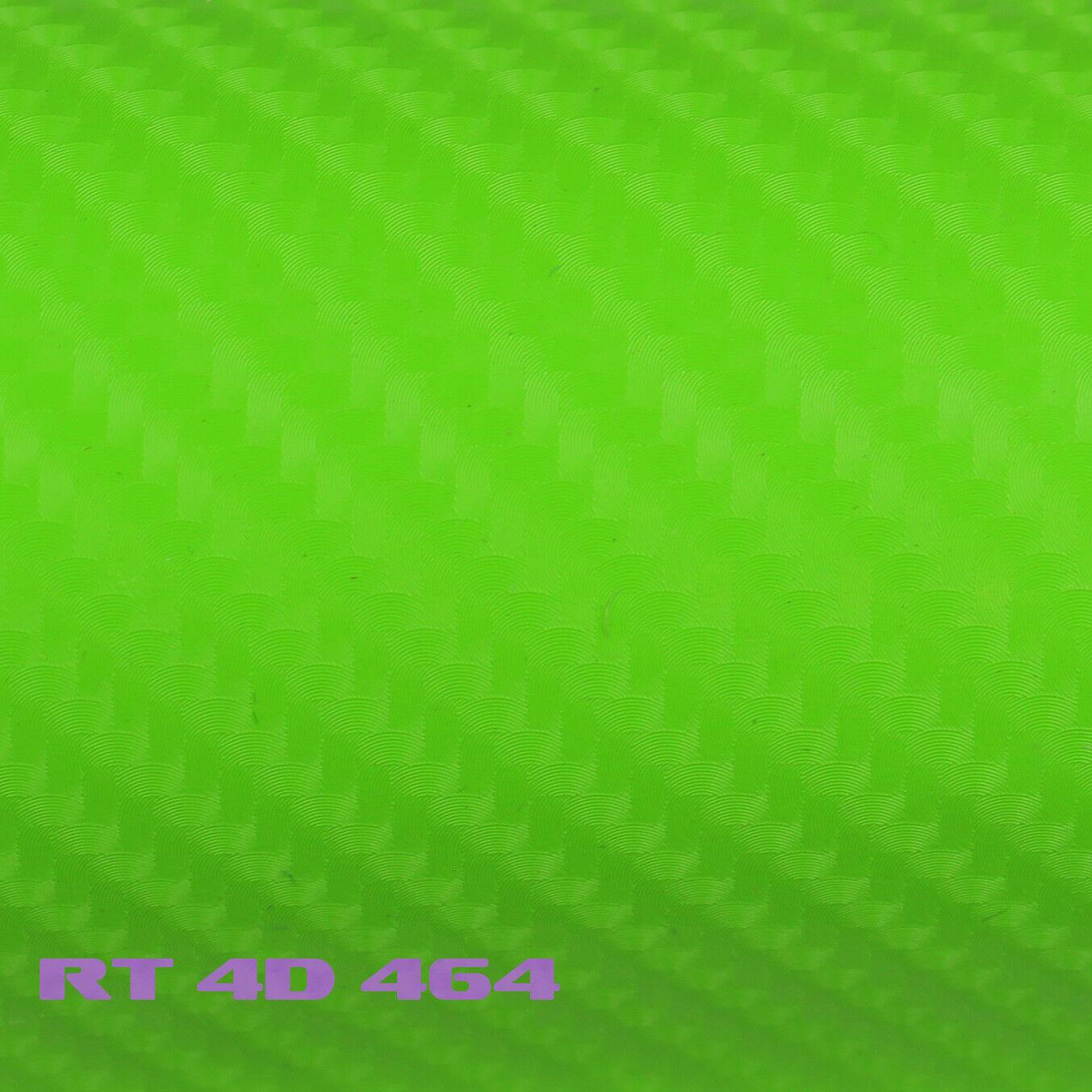 ( m²) Premium 4d CARBON PELLICOLA AUTO AUTO AUTO LUCENTEZZA ologramma canale aria Wrap 3d FLEX 0d323e