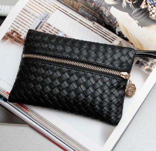 Clutch Bag Small Handbag