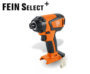 Fein-Akku-Schlagschrauber-ASCD-12-150-W4-Select-71150564000