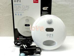 Newest Model Opi Gelcolor Gl902 Led Light Lamp 110v 240v