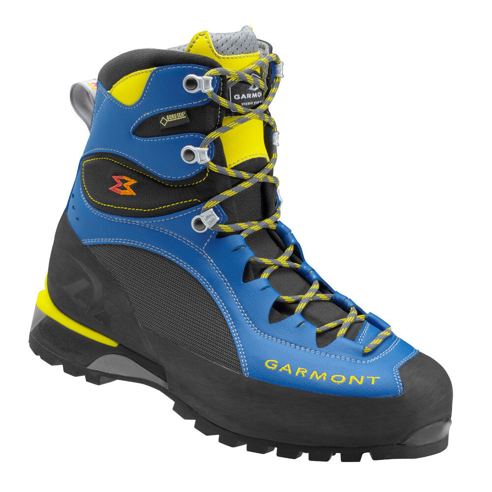 shoes  Trekking Soft Mountaineering Garmont Tower LX GTX BOOTS ULTRA LIGHT GORE  reasonable price