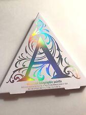 Kat Von D ALCHEMIST Holographic Palette Limited Edition Makeup Set