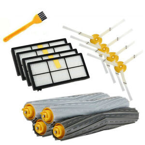 Sweeper-Accessories-For-IRobot-Roomba-980-990-900-896-886-870-865-866-800-13pcs