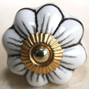 Manija-de-Muebles-Pomos-para-Ceramica-Perilla-Negro-Blanco-44N