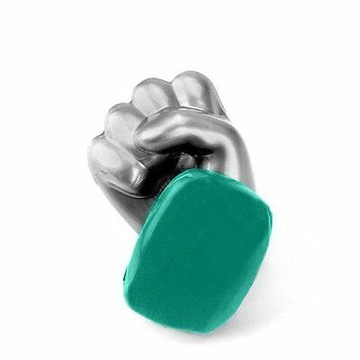 Eagle Talon Grip Finger and Thumb Loops for Hand and Arm Strengthening