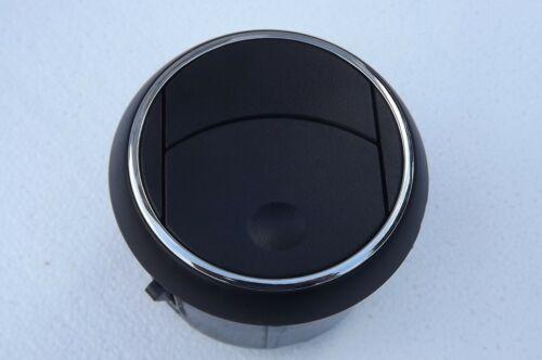 PONTIAC G6 VENT  BLACK DASH HEATER AIR AC DASHBOARD A//C 2005 06 07 08 09 2010
