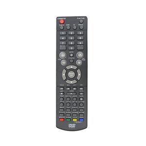 *New* Design LOGIK Remote Control FOR L19BLDB19 L22LDVB19 L22BLDB19//