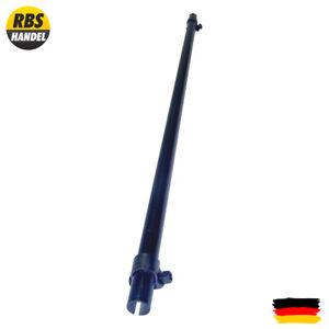 Tubo dirección, Tie rod Jeep XJ Cherokee 84-90 (2.1 L, 2.5 L, 2.8 L, 4.0 L) - München, Deutschland - Tubo dirección, Tie rod Jeep XJ Cherokee 84-90 (2.1 L, 2.5 L, 2.8 L, 4.0 L) - München, Deutschland