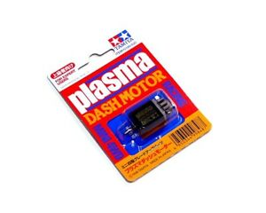 Tamiya-Mini-4WD-Model-Racing-PLASMA-DASH-28000RPM-MOTOR-15186