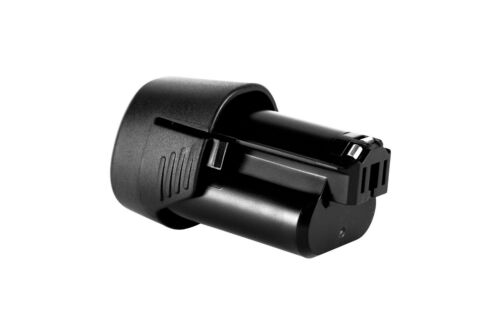 Akku für Elektrowerkzeug Bosch 2607336013-2000mAh 10,8V Li-Ion GARES Marke