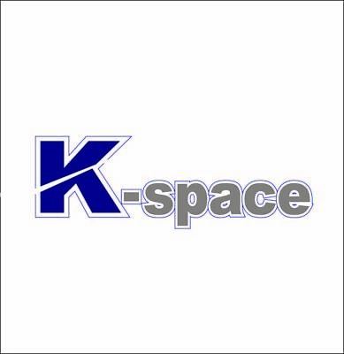 k-space2017