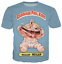 Women-Men-Cartoon-Garbage-Pail-Kids-3D-Print-T-ShirtCasual-Short-Sleeve-Tops thumbnail 10