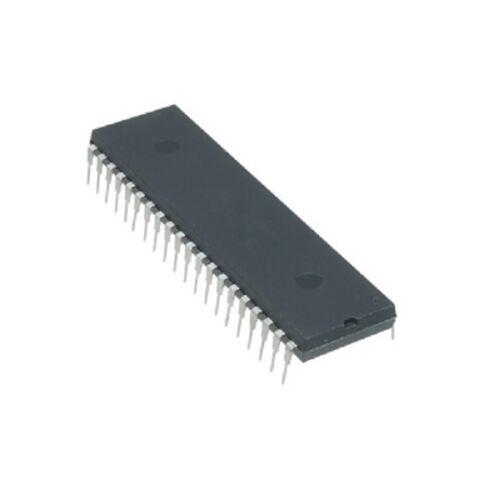 Microchip Pic16f870-i/sp Microcontrolador