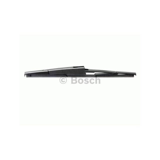 Bosch Heckscheibenwischer für OPEL Vectra Caravan C Hinten 375mm H375