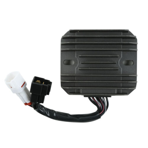 Gasket Set Fit For Suzuki GSX-R 600 GSXR 750 06-10 Regulator Rectifier Stator