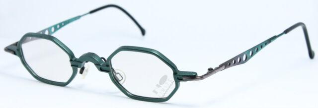 GIORDANO Original Brille Eyeglasses Occhiali Lunettes Gafas GA0268 95 Oval Blau G0zznNwS