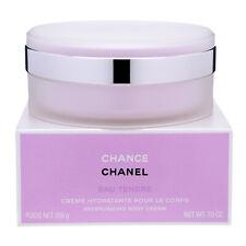 CHANEL Chance Eau Tendre Moisturizing Body Cream 200g/7.0 Oz.