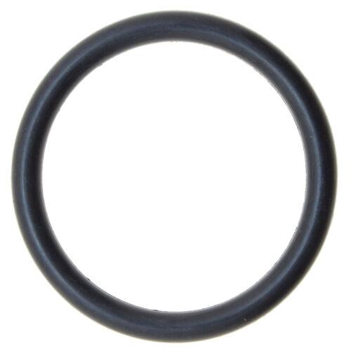 Dichtring O-Ring 30 x 2,8 mm NBR 70 Menge 2 Stück