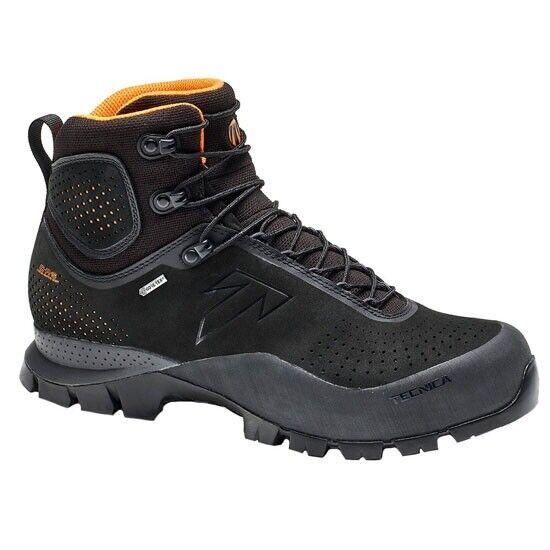 TECNICA Forge Gtx 012 11243000 012 Mountain Footwear mannen's Trekking laarzen High