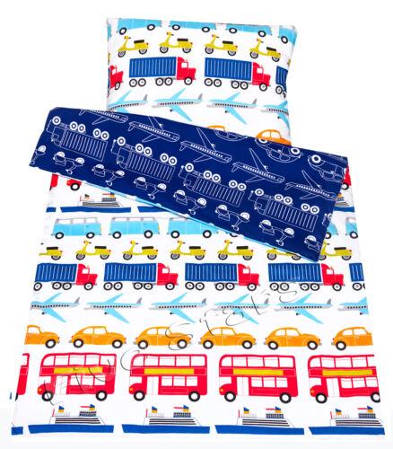 kinder einzelbett bettwäsche set 100/% baumwoll kissenbezug kleinkind kid