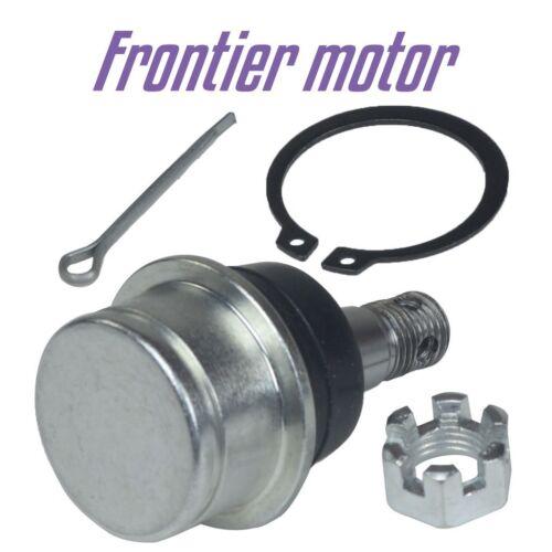 Lower Ball Joint fits Honda TRX350TE TM FE FM Rancher 2000~2006 #51355-HP5-601