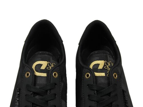 Cruyff Nouveau Homme Baskets Ultra Léger à Lacets Chaussures De Loisirs