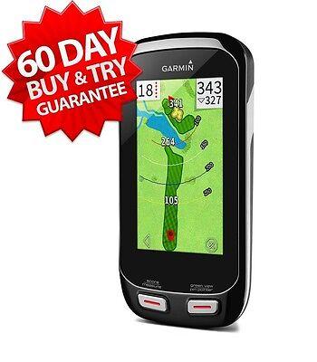 Garmin Approach G8 Golf GPS (30,000+ Courses) - USED