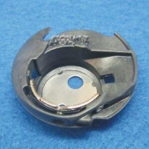 Bobbin-Case-XC3152221-Fits-Brother-amp-Babylock-XC3152021-XE7560001-XC3152-221