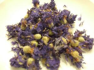Aciano-flores-organica-la-30-gr