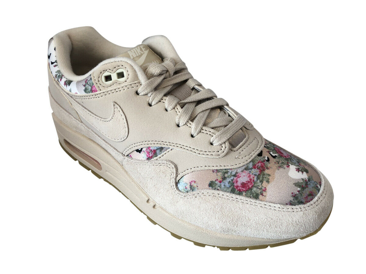 Nike  Air Max 1 scarpe da corsa AQ678 001  all'ingrosso a buon mercato