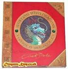 The Winged Serpent by Dugald Steer (Hardback, 2005)