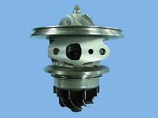 85 TOYOTA LANDCRUISER Engine 13BT 3.4L Diesel CT26 Turbo charger CHRA Cartridge