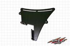 Aim9 Short stands Mazda Rx7 180sx s13 GT wing Trunk Mount Drift Universal