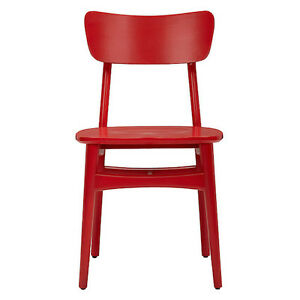 HOUSE-BY-JOHN-LEWIS-ASTA-DINING-CHAIR-RED
