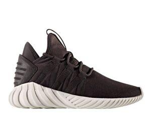 Details zu Adidas Originals Schuhe Sneaker Tubular Dawn W BZ0631 Schwarz Damen Gr. 37 42