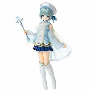 AZONE EX Cute 13th Series Magical CUTE ystal Bravery Raili 1//6 Doll w// Tracking