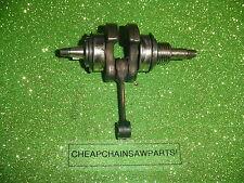 ECHO CS-3000 CHAINSAW CRANK   ----------------  BOX2450L