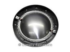 Altec Lansing 288 291 299 8 Ohm Horn Driver Diaphragm Factory Part 25884xx