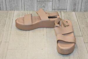 973bedbab31 Steve Madden Rachel Platform Wedge Sandal - Women's Size 10 ...