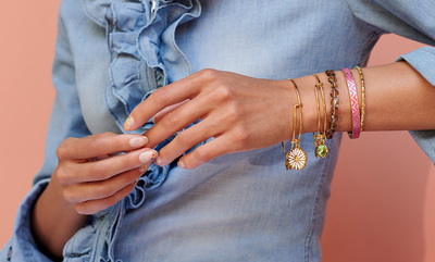 Inspired Jewelry by Alex and Ani