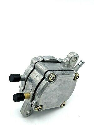 New Fuel Pump For Yerf-Dog 4x2 ATV CUV UTV Scout Rover 150cc GY6 Engine Go Kart