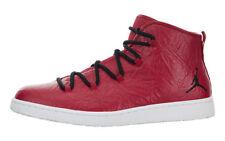 best website 9d37a 7b477 item 3 🆕Nike Mens Shoes Air Jordan Galaxy Gym Red Leather Basketball   820255-601 SZ 11 -🆕Nike Mens Shoes Air Jordan Galaxy Gym Red Leather  Basketball ...