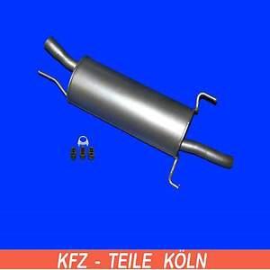OPEL-ASTRA-G-1-2-16v-Silenciador-posterior