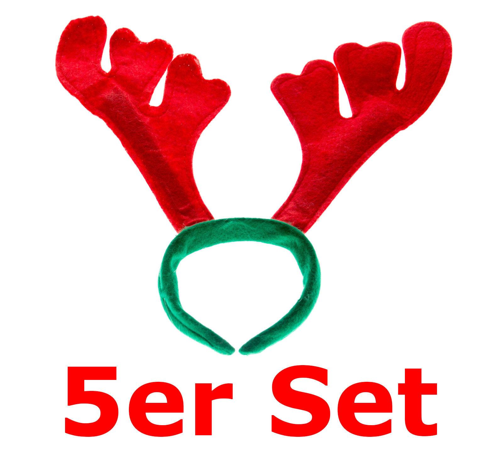 5er Set Kascha Weihnachtsmütze -Riesen Auswahl- Nikolausmütze Santa Santa Santa Claus Mütze  | Spaß  | Überlegene Qualität  | Professionelles Design  | Überlegene Qualität  | Gemäßigten Kosten  27c697