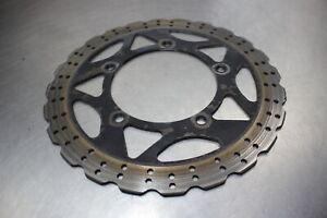 13-17-Kawasaki-Ninja-300-avant-Frein-Rotor-OEM-Droite