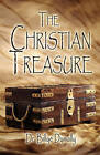 The Christian Treasure by Dr Billye Dymally (Paperback / softback, 2008)