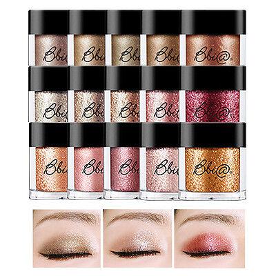 [BBIA] Pigment 15 Color 1.8g / BEST Korea Cosmetic