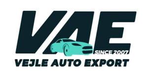 VEJLE AUTO EXPORT