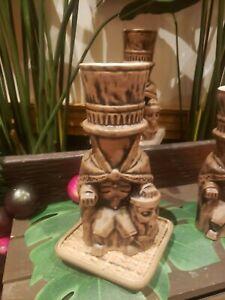 Disneyland-Trader-Sams-Haunted-Mansion-Hatbox-Ghost-Tiki-Mug-2nd-Edition
