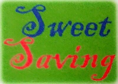 sweetsavingsdc